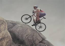 SEO-bike